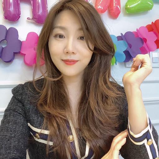 Sohyun Park Photo 25