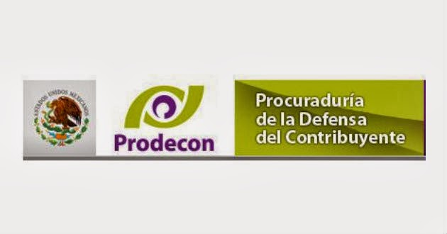 SAT publicará resoluciones favorables a contribuyentes.