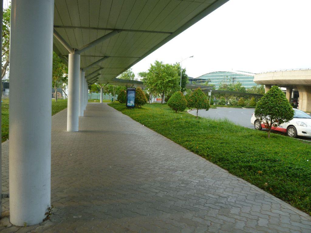 photo P1030993a