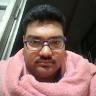 Tota Ram Saini