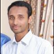 Deepak J