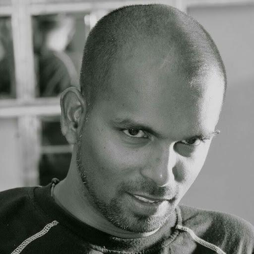 Daniel Fernandes Photo 40