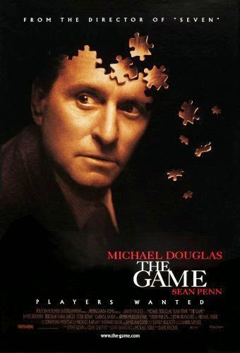 Poster Of The Game (1997) Full Movie Hindi Dubbed Free Download Watch Online At Alldownloads4u.Com