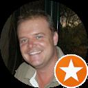 Sander van Zanten
