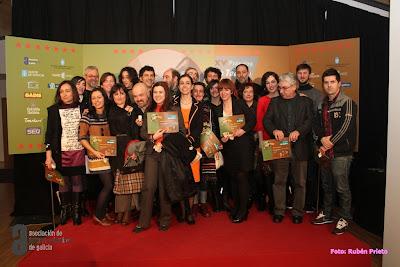 nominados premios teatro galego maria casares 2011