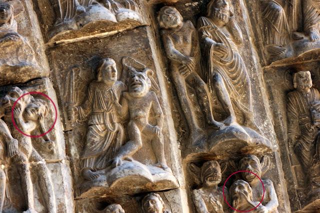 El demonio en el románico - Página 5 20110502_9175