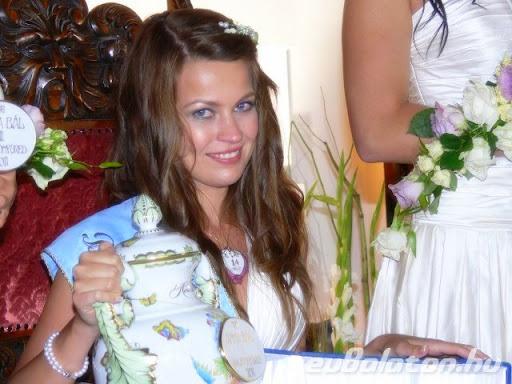 Anna-bál 2011