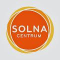 Solna Centrum GooglePlus  Marka Hayran Sayfası