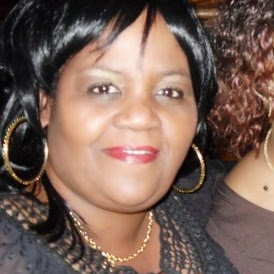 Brenda Bolen