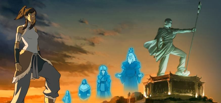 legend of korra 06 720p video