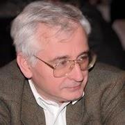 Jerzy Szymanski Photo 3