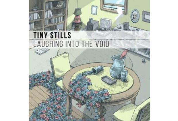 Image result for tiny stills album