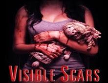 فيلم Visible Scars