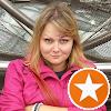 Beata Oleksy