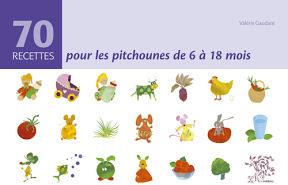livre-70-recettes-pour-les-pitchouns-de-6-a-18-mois