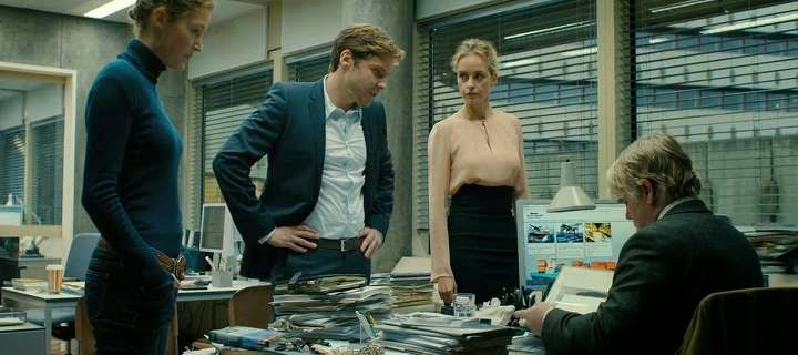 Single Resumable Download Link For English Movie A Most Wanted Man (2014) Watch Online Download High Quality