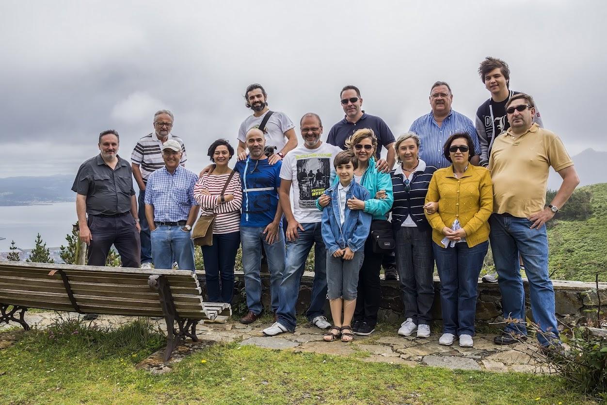 FOTOS 11ª  KDD GALEGO-ASTUR-LEONESA CARIÑO/ORTEGAL en Encuentros y kdds1280_DSC6250