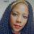 LaTasha Hayes avatar image