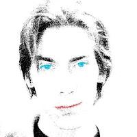 Ryan DeBraal's avatar