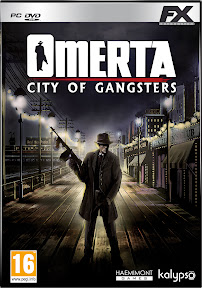 Omerta%20-%20City%20of%20Gangsters_porta