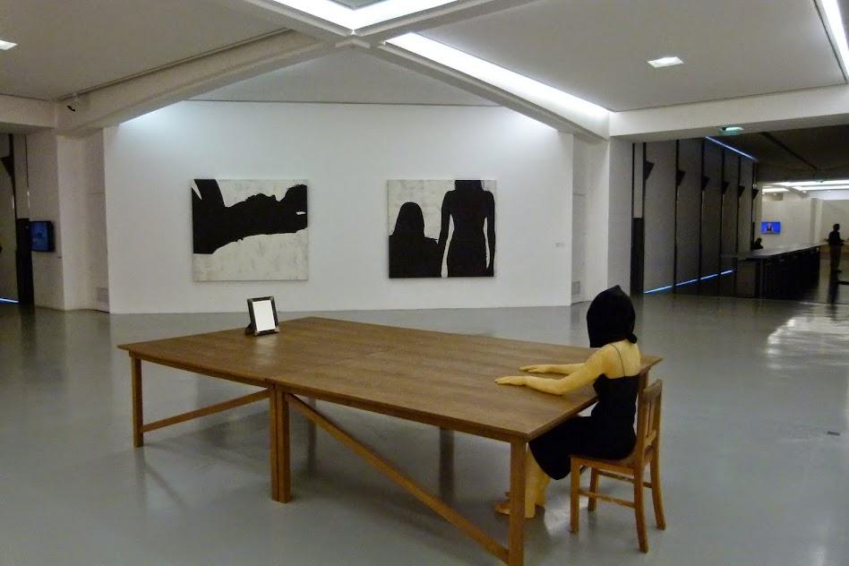 Museum of Modern Art3