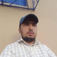 @abdallahlamkadem