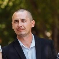Данил Хазигалеев