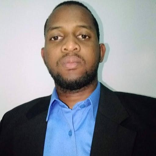Avatar de Alioune Tounde Mbodj