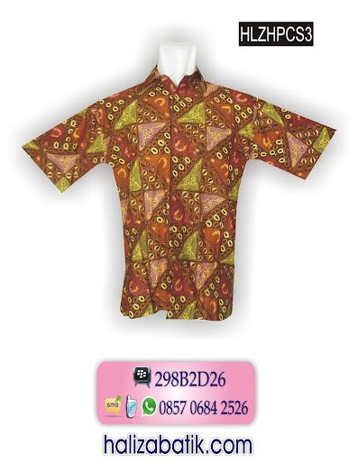 grosir batik pekalongan, Baju Batik Terbaru, Busana Batik, Model Busana