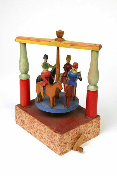 игрушки, карусель, антиквариат, история, детство, музей детства