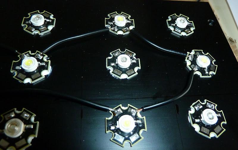 Forex mit silikon kleben