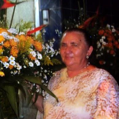 Terezinha Monteiro Photo 4