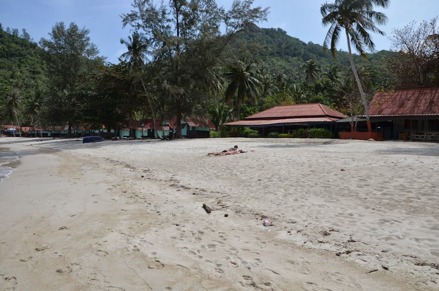 how to get from bkk to koh samui