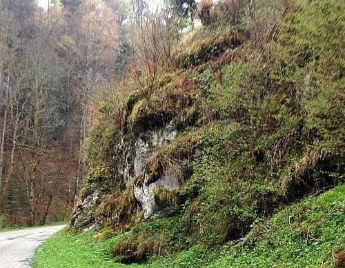 Jura-Tal