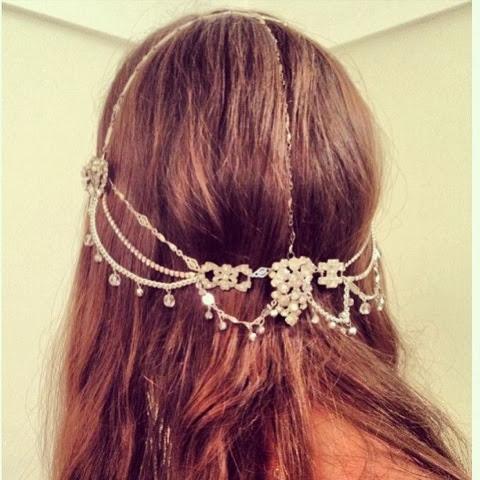 bijoux femme pas cher