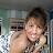 Christina Ruff avatar image