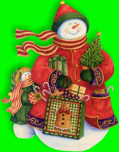 rw-vickyhoward-christmascheer_13.jpg
