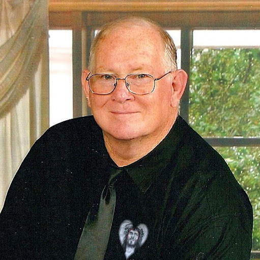 Harry Davidson