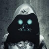 Markus Clyne's avatar