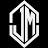 TheJmiles8701 avatar image