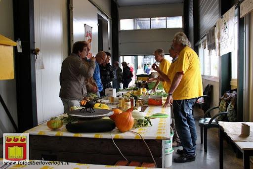 Open dag Welie Stevensbeek 26-08-2012 (15).JPG