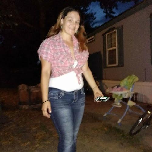 Livia Fry