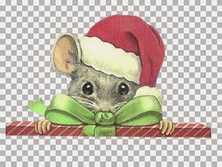 jcw_christmas_mouse_header.jpg