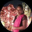 Chitra Babu