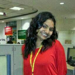Veena Iyer Photo 21