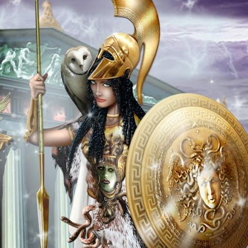 Athena Goddess Of Wisdom And War Athena - goddess of war andAthena Goddess Of War And Wisdom