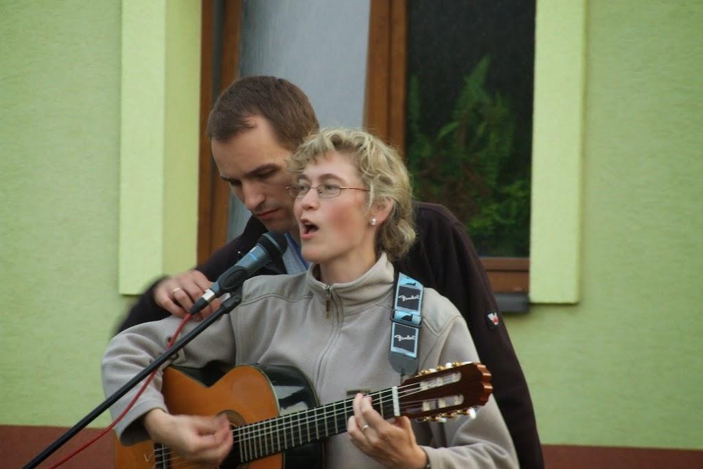 Diakonia Muzyczna