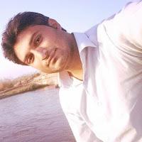 Shariq Toor