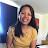 Jennie Ordeniza avatar image