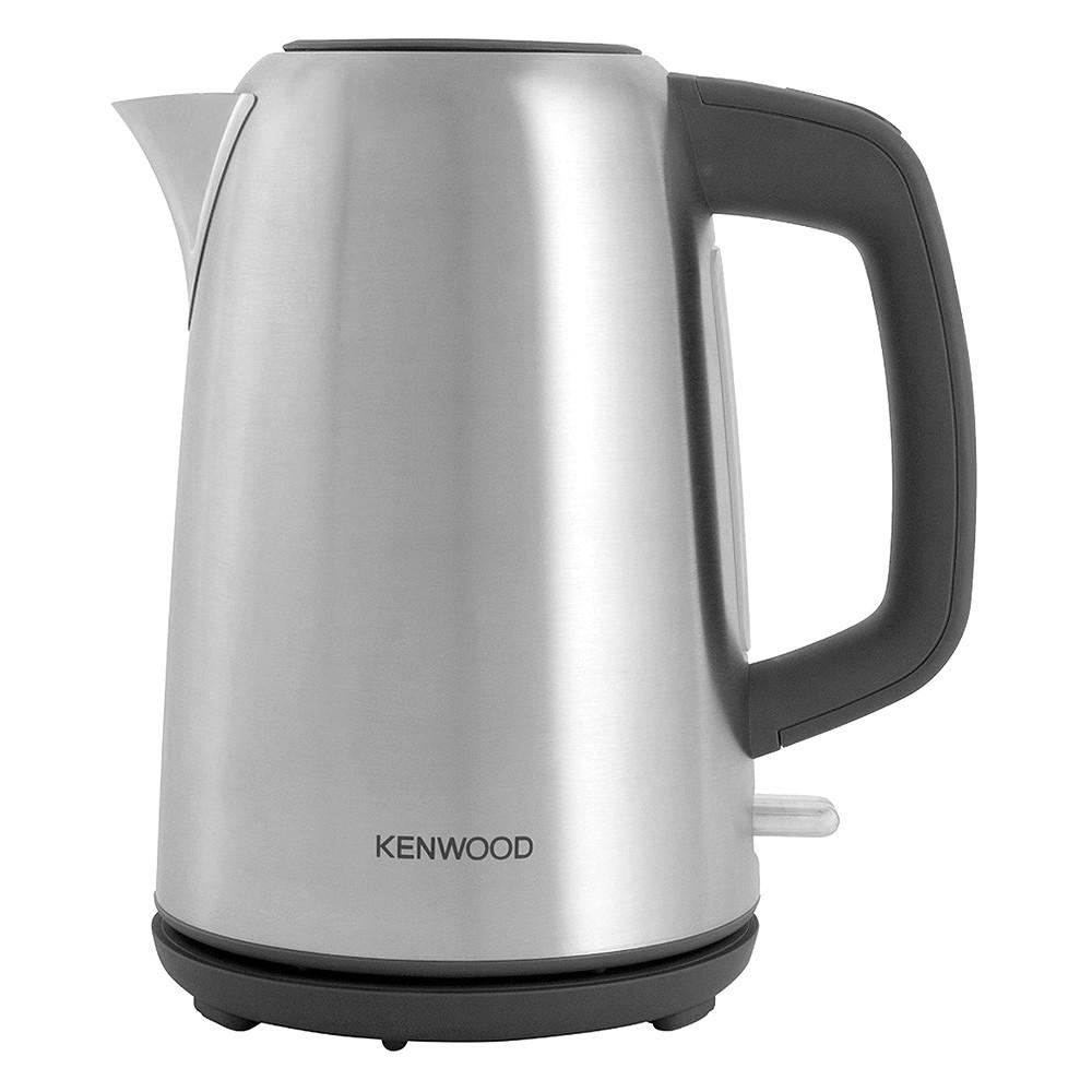 ẤM SIÊU TỐC KENWOOD | Model SJM490